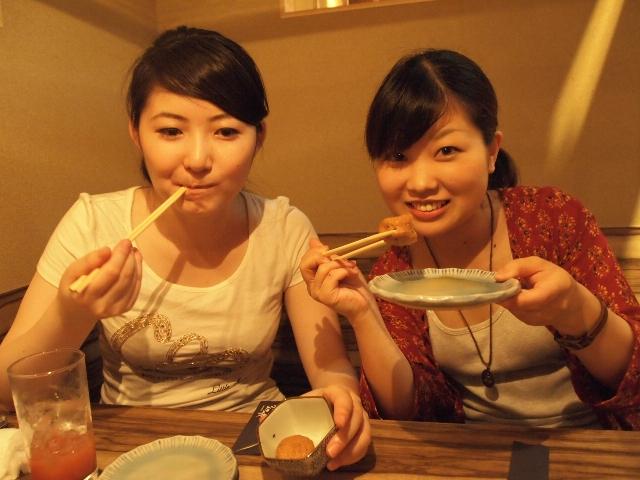 福岡2011.7 051