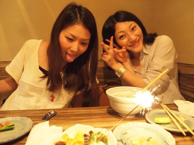 福岡2011.7 052