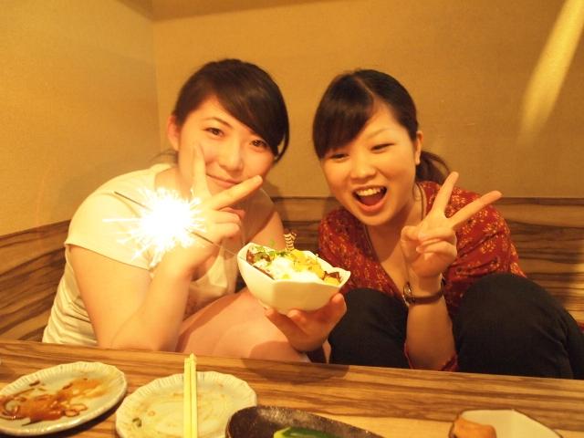 福岡2011.7 053
