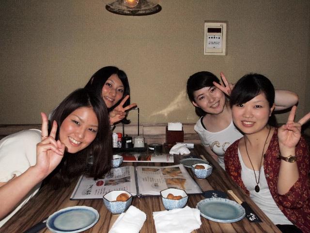 福岡2011.7 054