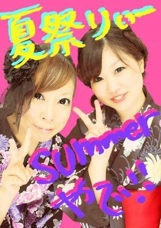 imageView.jpg