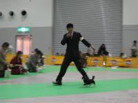 2008.11.16 002