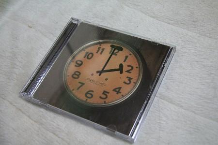 tokinoasioto1.jpg