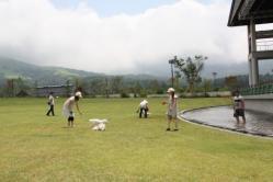 2008.7 山中湖オフ 053