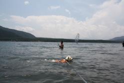 2008.7 山中湖オフ 215