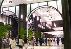 ph_facilities01.jpg
