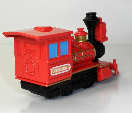 sd1-20090506_ol0093_2536
