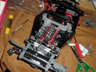s1-RCM_II_20090701_3459.jpg