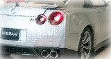 Real_Model_Car_II  ミニカーを主としたミニチュアと実車紹介のブログです。