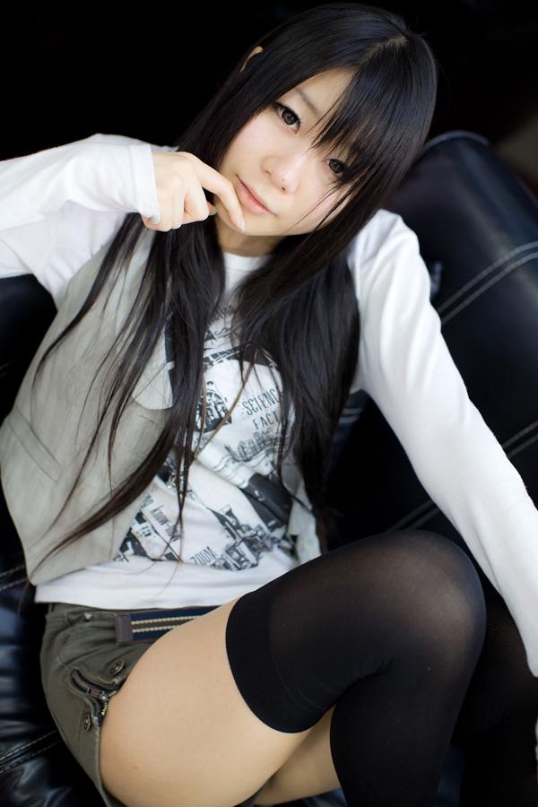 09_20120218002239.jpg