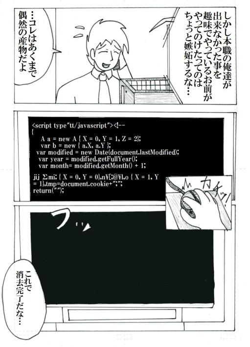 K15.jpg