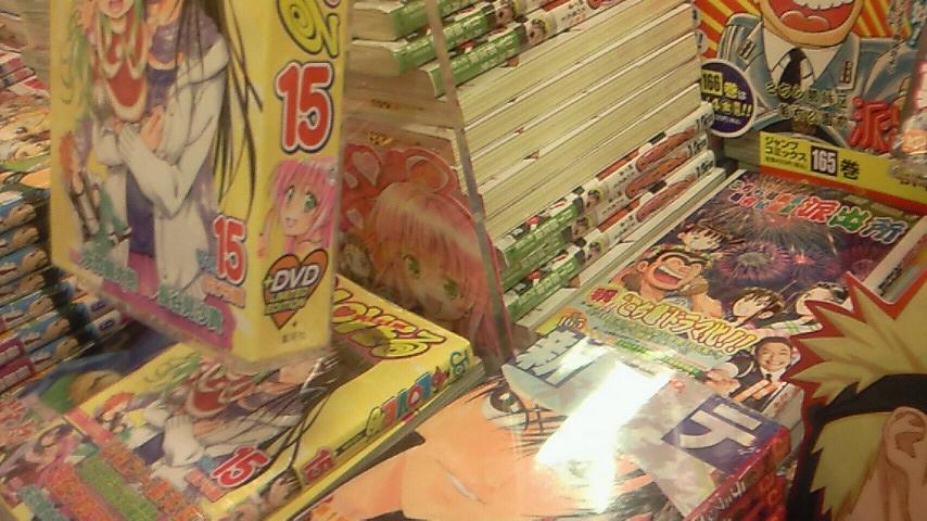 15巻&ガールズトークBOX1