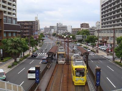 kagosima003.jpg