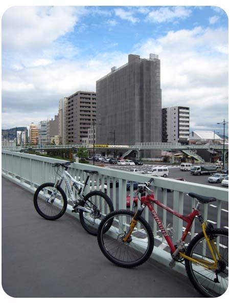 IMG_4316higashiyama.jpg