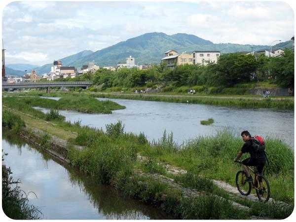 IMG_4319higashiyama.jpg