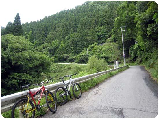 IMG_4533kibune.jpg