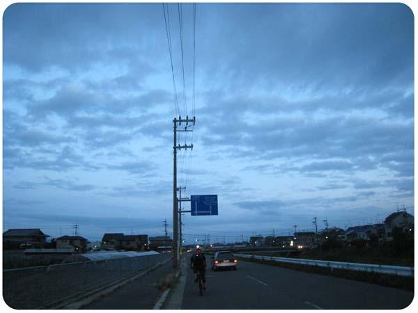 IMG_4631kibune.jpg