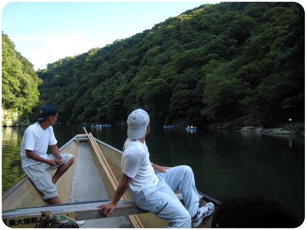 IMG_5762hodugawa.jpg