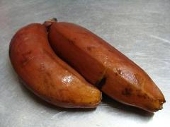 aka banana