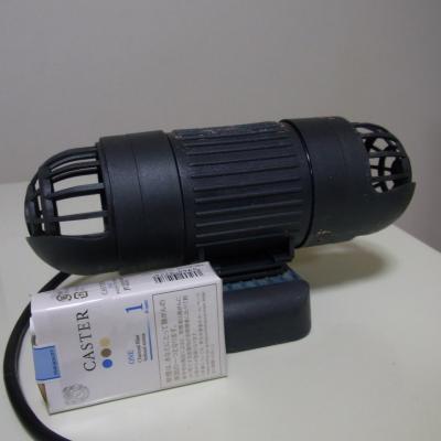 RIMG1461_convert_20110301225049.jpg