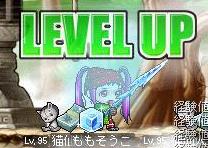 Maple110802_024832.jpg