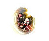 Maple110813_210125.jpg