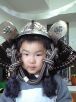 K縺上s_convert_20110601100027
