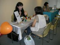 DSCN2150_convert_20110704213505.jpg