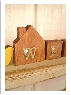 wood_090617b.jpg
