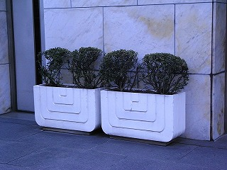 planter3-2.jpg