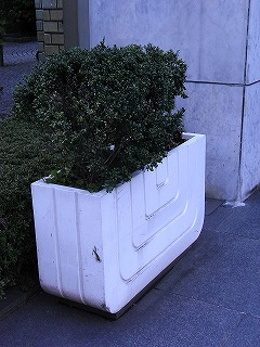 planter3-3.jpg