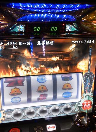 110401鬼武者04