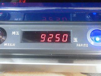 110626乙女06