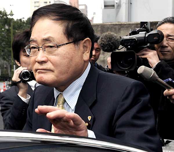 2012-03-31-003.jpg