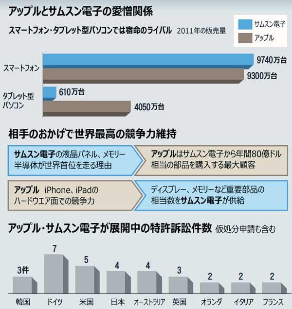 2012-03-31-korea-2.jpg