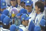 野球.VRO_003849730