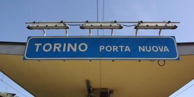 トリノ#01