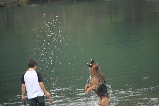 2009 初川遊び 021