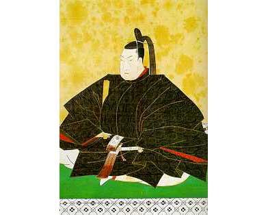 20060109-tsunayoshi.jpg