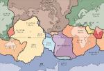 300px-Tectonic_plates-ja.png