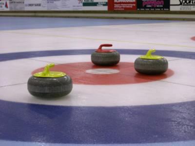 Curling_stones.jpg