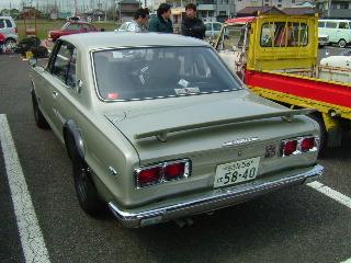 DSCF3105.jpg
