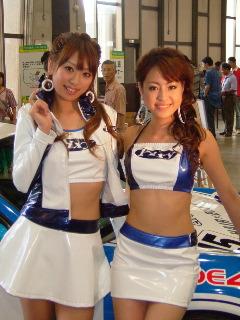 DSCF3739.jpg