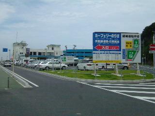 DSCF3748.jpg