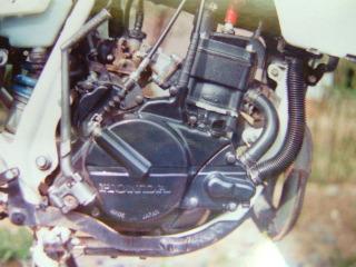 DSCF3867.jpg