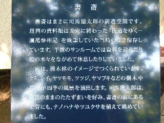 DSCF7340.jpg