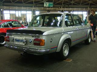 DSCF8395.jpg