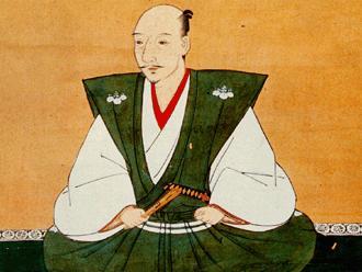 Odanobunaga.jpg