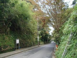 gokurakujizaka.jpg