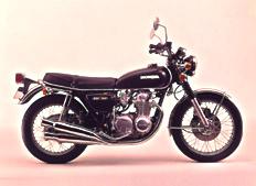 mc7402004.jpg